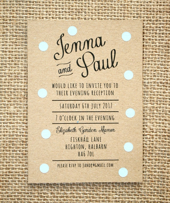 Evening only wedding invite wording 28 images evening wedding evening only wedding invite wording wedding invitation wording etiquette uk wedding invitation filmwisefo
