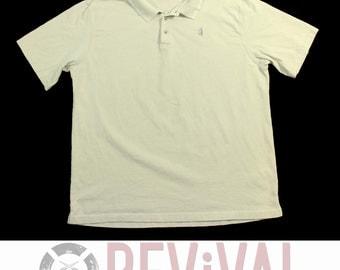 Vintage Supreme Court Shirt ~ Size XXL