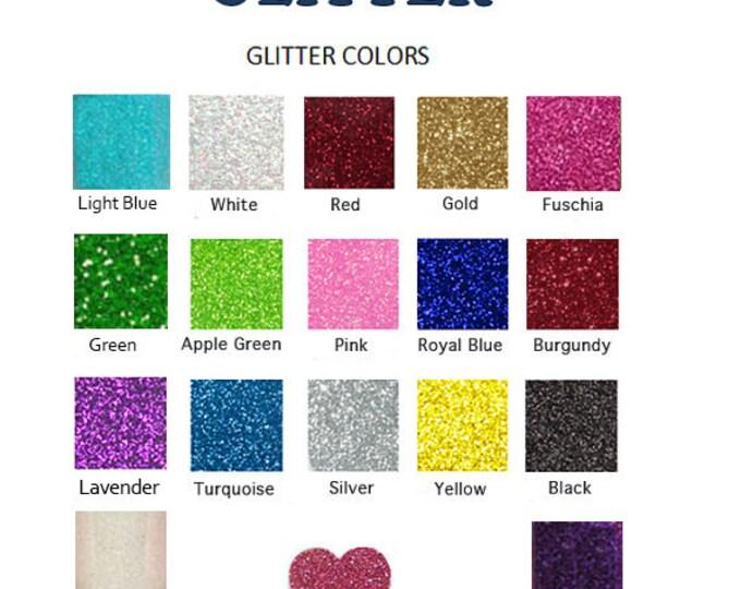 Glitter Sale, SALE Glitter, 1 LB Fine Glitter, Bulk Glitter, 16 ounces, 1 pound Glitter, Pink Glitter, Gold Glitter
