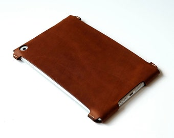 ipad mini case, ipad mini 4 case, ipad mini cover, ipad mini 4 cover, ipad mini leather case, ipad mini case leather