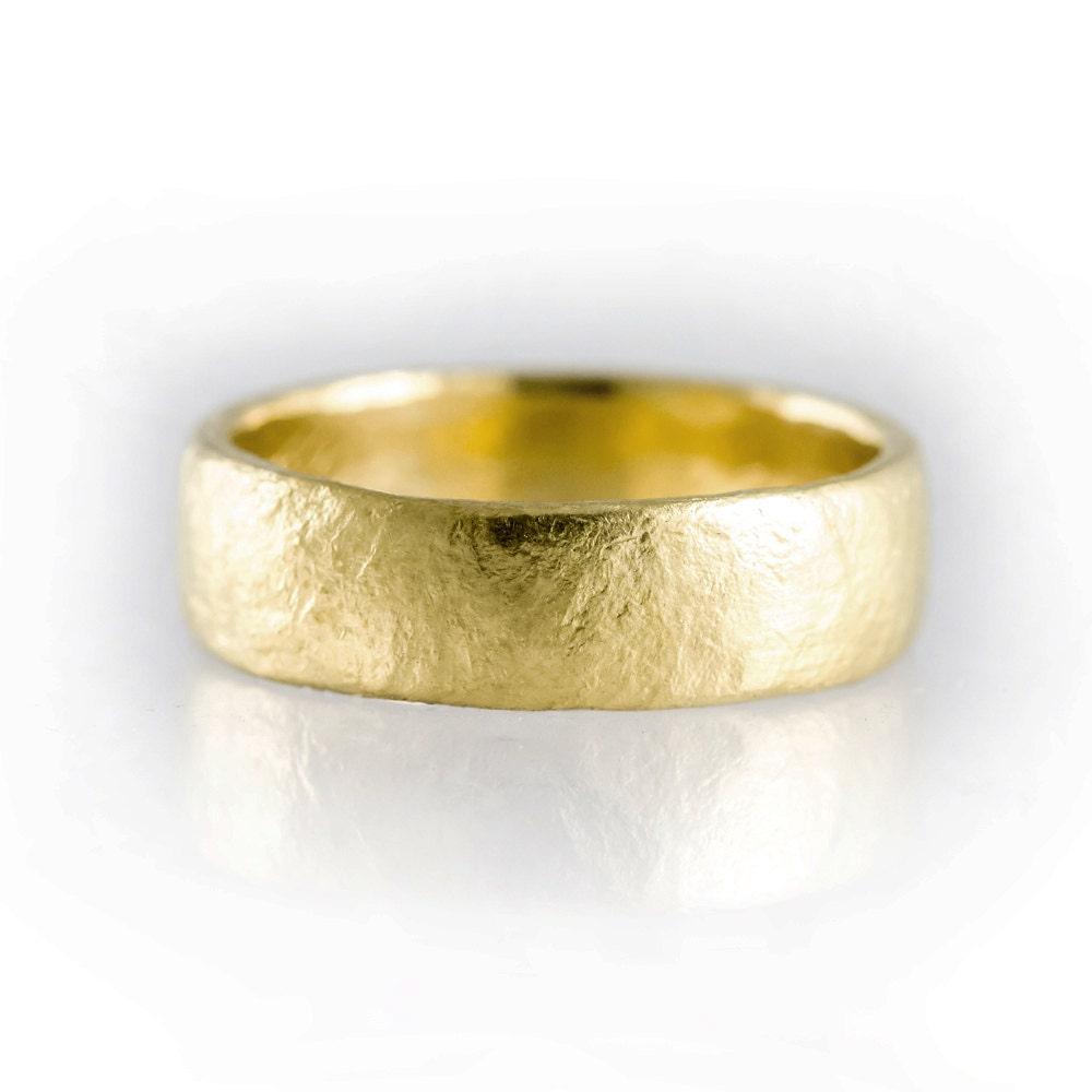 24k Gold Mens Ring 24k Pure Gold Ring 24k Gold Wedding Ring. Tourbillion Watches. Ladies Jewellery. Key Ring Watches. Oak Wedding Rings. Gold Bangle Charm Bracelets. Horseshoe Necklace. Marquise Rings. Tanzanite