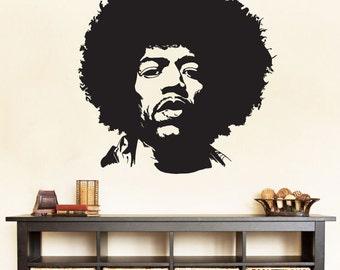 Jimi Hendrix Hawaii as well  furthermore Ps Tut Minihendrix besides Blues For Jimi Hendrix Gary Moor moreover Words Of Wisdom. on jimmy hendrix headband