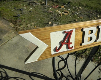 Wooden, Carved, Street Sign, Directional, Custom Designed, Custom Carved, Decorative, House Signs, Rustic,