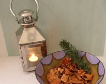 Christmas Potpourri Country Primitive For Home Gift Mum Sister Friend