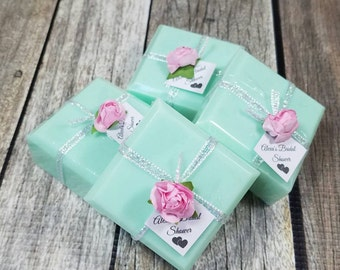 Baby shower Favors, Wedding Favors beach, soap Favors, Favors for Bridal Shower, Wedding soap Favors, Wedding Favors soap