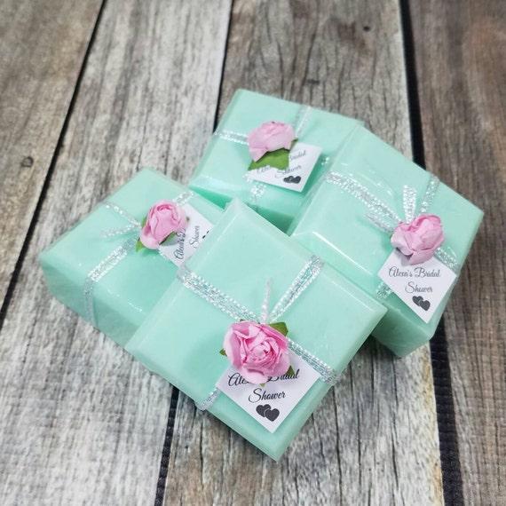 Baby Shower Favors Virginia Beach ~ Baby shower favors wedding beach soap