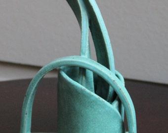 Ceramic Sculpture 2