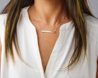 "Shop ""latitude longitude"" in Necklaces"