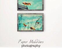 Unique 4 X 6 Photo Prints Related Items Etsy