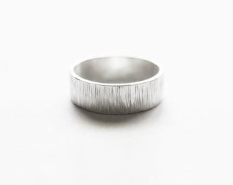 rime - ripple ring // promise rings // promise ring set // couple jewelry // couples rings // couples jewelry // anniversary rings