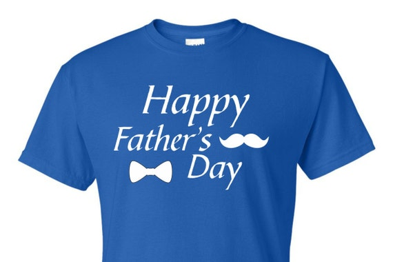 Happy Father's Day shirt, Fathers day, Dad shirt,Dads gift, fathers day gift, funny shirt, LOL shirt, popular shirt, trending top,