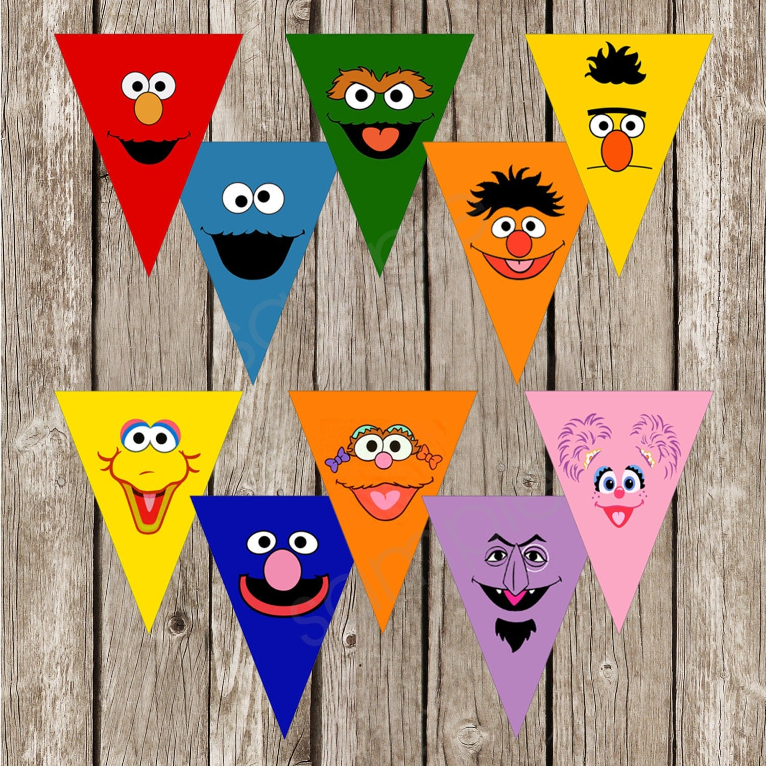 Sesame Street furthermore 130885932892995564 in addition 2011 10 24 archive moreover Baseball Trivia Quiz besides Post elmo Cut Out 185252. on oscar paper cutouts