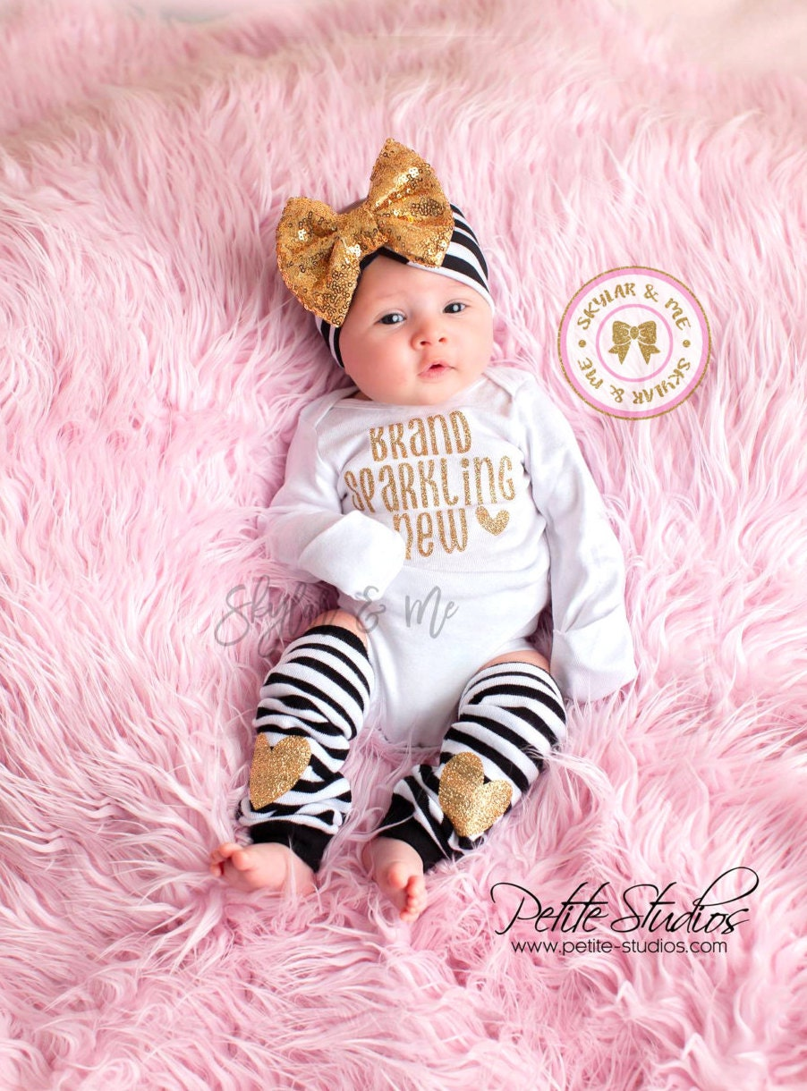 My Baby Pie Welcome to My Baby Pie, featuring boutique baby clothes and kids accessories from fine brands like Mud Pie Baby. We're excited to help you create fun memories with the Mud Pie Summer collections with precious new styles for boys and girls.