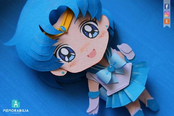 [HIGHLIGHT] Paper Cut Sailor Senshi! Il_570xN.1021707012_o9nj