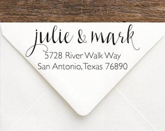 """Shop """"handwriting gift"""" in Weddings"""