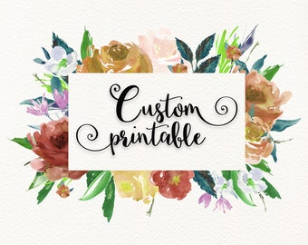 Custom edits for Robyn
