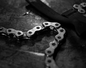 Chainwhip
