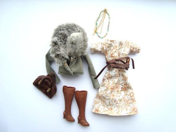 Skaistā apakšveļa, mēbeles un citi nieciņi Barbie un Fashion Royalty lellēm - by FashionBySabine Il_570xN.853653574_43se
