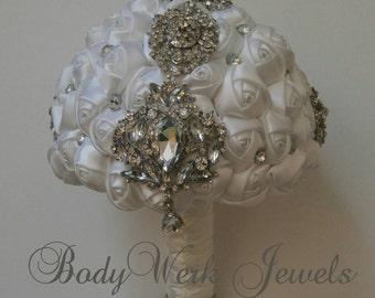 Bling Forever Bouquet Full Price