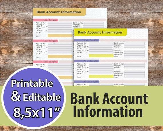 financial planning in australia pdf