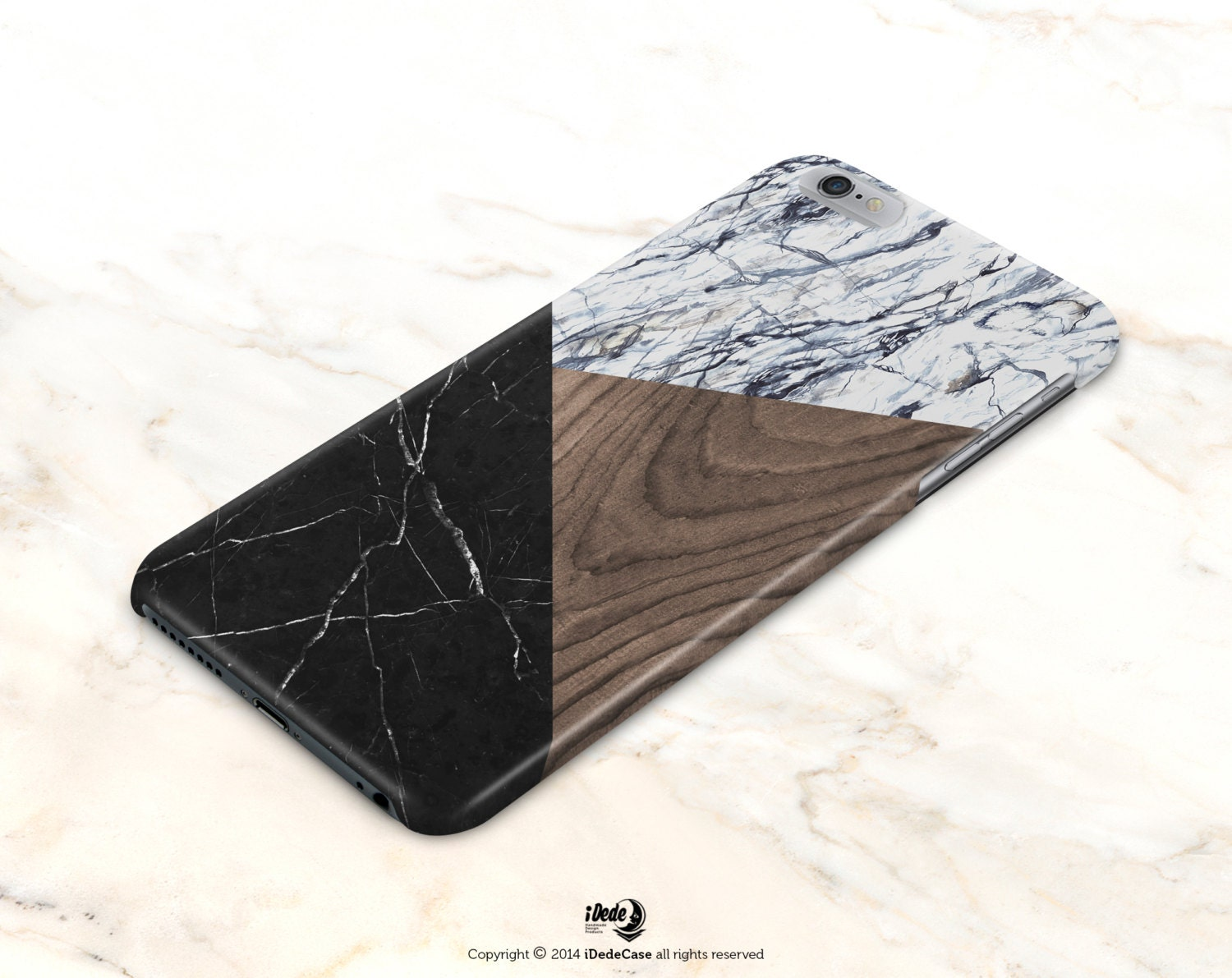 Iphone 7 Case Marble Iphone 7 Plus Case Marble Samsung S7 Case