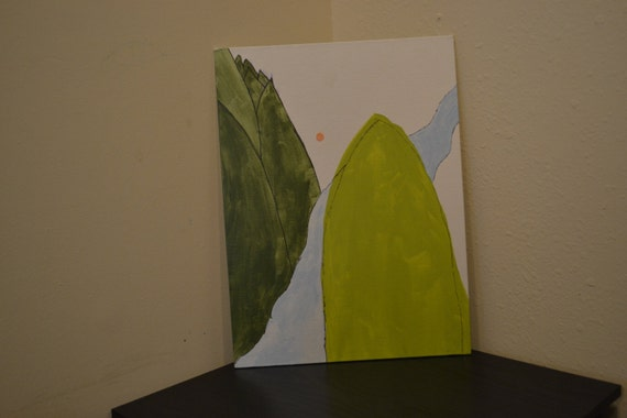 Painting #57