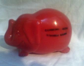 Money Box Commonwealth Bank