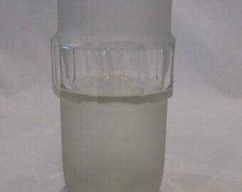 Rosenthal Studio Line vase