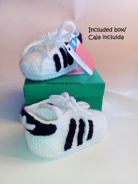 Nike Baby Shoes   Months