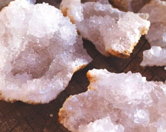 Break Your Own Geode 2-4""