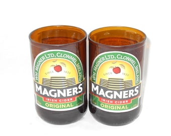 Magners Glasses