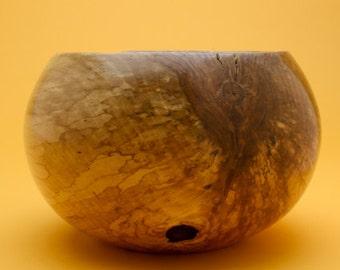 Birch Bowl