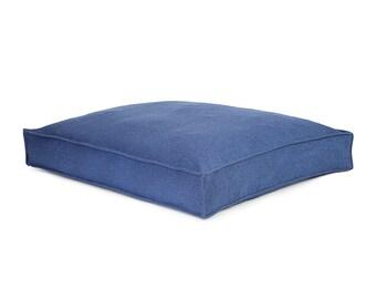 large dog bed best dog bed pet beds dog bed luxury dog