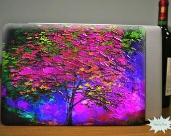 Macbook Case Macbook Hard Case Macbook Cover Macbook Pro Case Macbook Air Case Macbook Shell