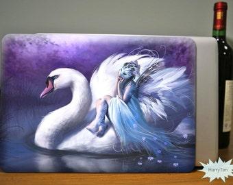 Macbook Case Macbook Hard Case Macbook Cover Macbook Pro Case Macbook Air Case Macbook Shell 016