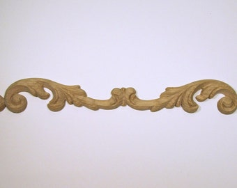 Wood carving,Decoration,Wood patch,Oak tree.