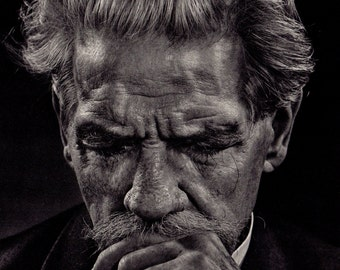 Albert Schweitzer French Missionary-surgeon earned degrees in philosophy, Theology and Medicene
