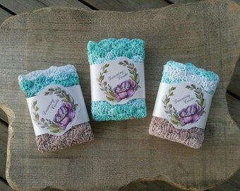 Baby Wash Cloth, Baby Boy Gift, Baby Gift, Cotton Wash Cloth, Cleaning Cloth, Baby Shower Gift, Baby Boy, Gift For Baby, Wash Cloth