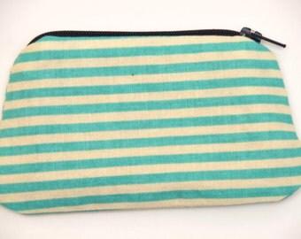 Coin purse/money purse/change purse/patterned purse