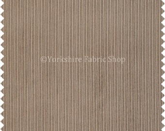 New Designer Bubble Dotted Soft Cord Corduroy Upholstery