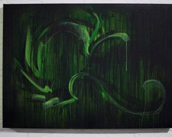 Green C1