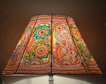 lampshade floor lamp shade large lamp shade bedside lamp - Large Lamp Shades