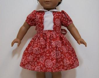 School Dress