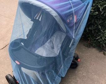 Mosquito Netting Etsy