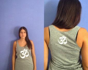 Om shirt | Bio Cotton | Faire Trade