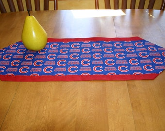 Sports Table Cloth Etsy