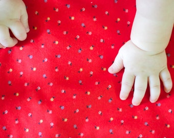 vintage kids bedding, vintage crib bedding, vintage baby bedding, vintage crib sheet, vintage toddler sheet, vintage mini crib sheet
