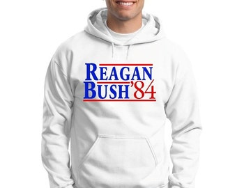 Reagan Sweatshirt Etsy
