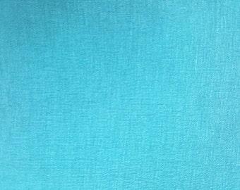 Seafoam Green Knit