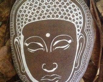 SOLD - Buddha